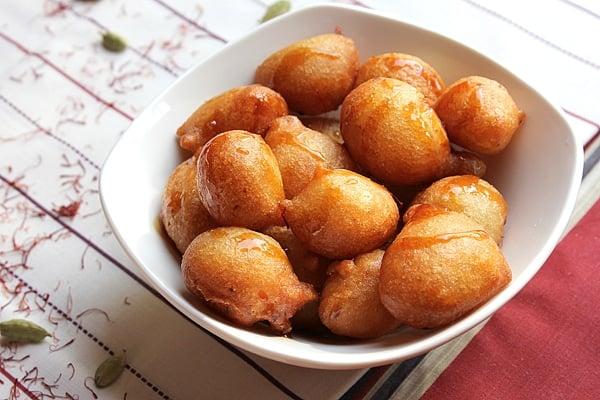 luqaimat-dumplings 1