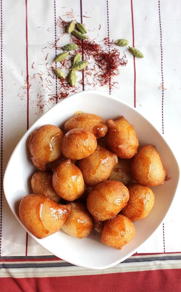 luqaimat-dumplings 2