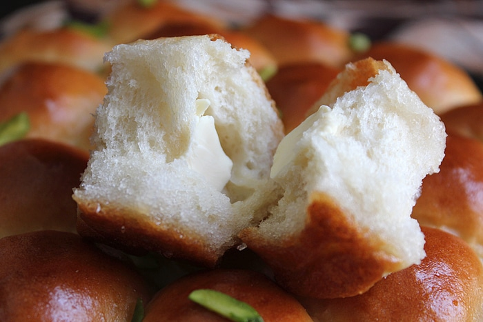 filled-buns-creamcheese-2