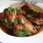 Mallur Chicken 3