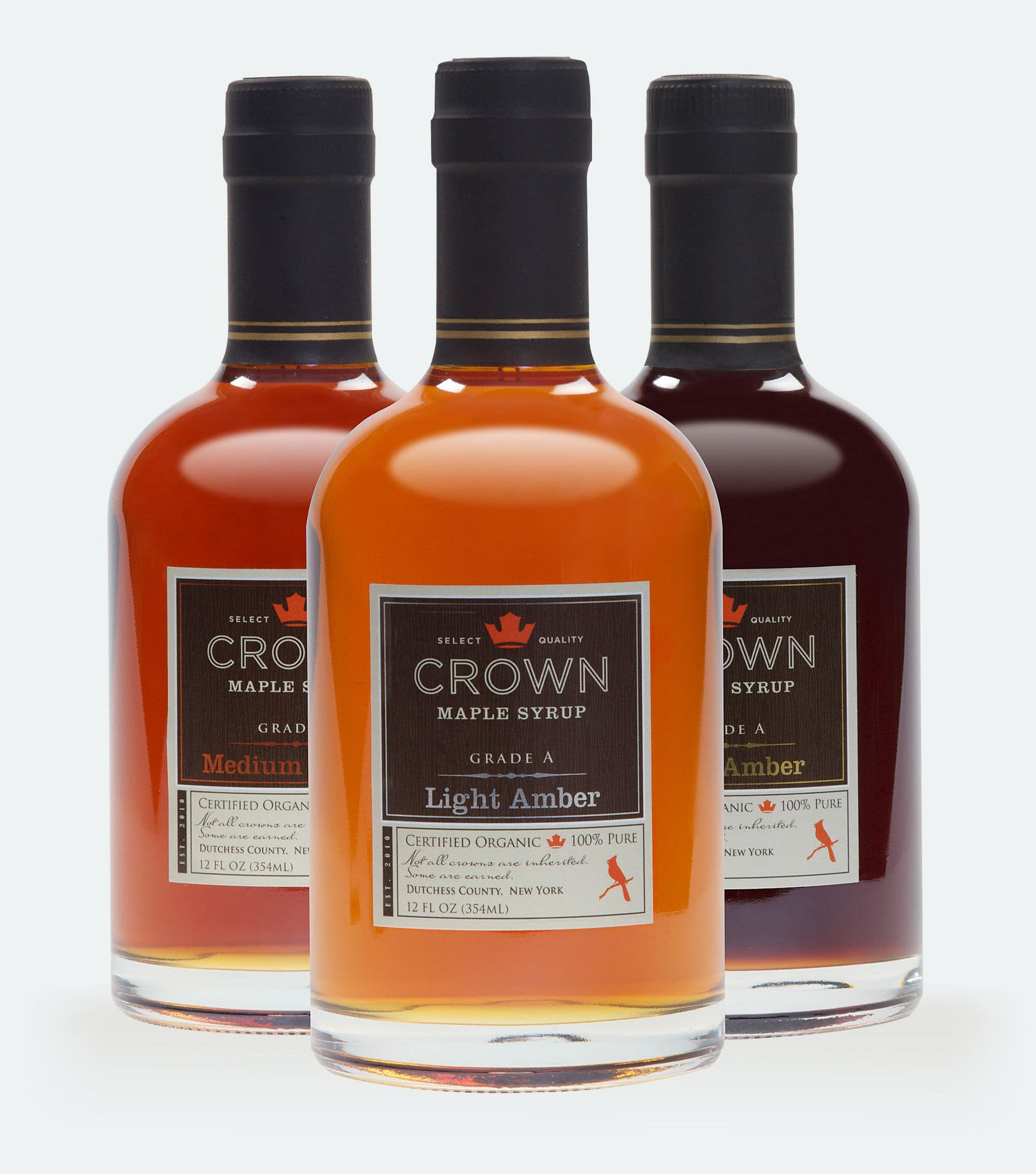 crownmaple