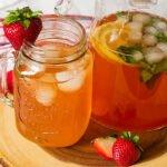 Small image of strawberry lemonade