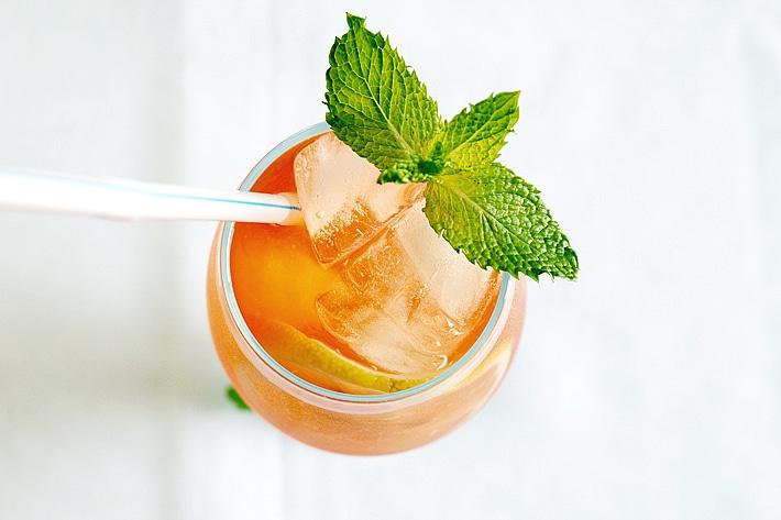 strawberry lemonade 33