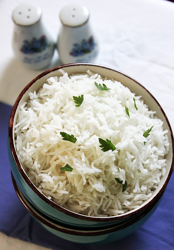 coconut water rice 5
