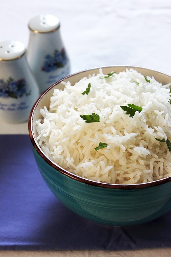 coconut water rice 7