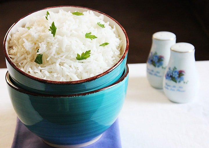 coconut water rice 8