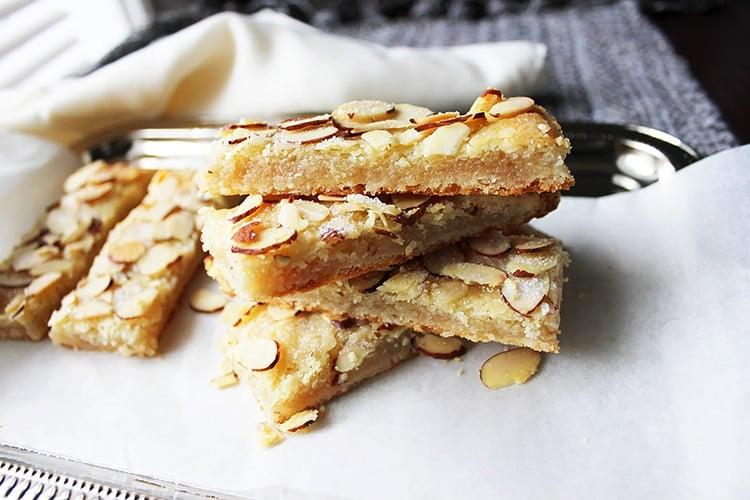 almond butter sticks 2