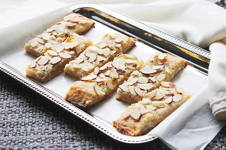 almond butter sticks 3