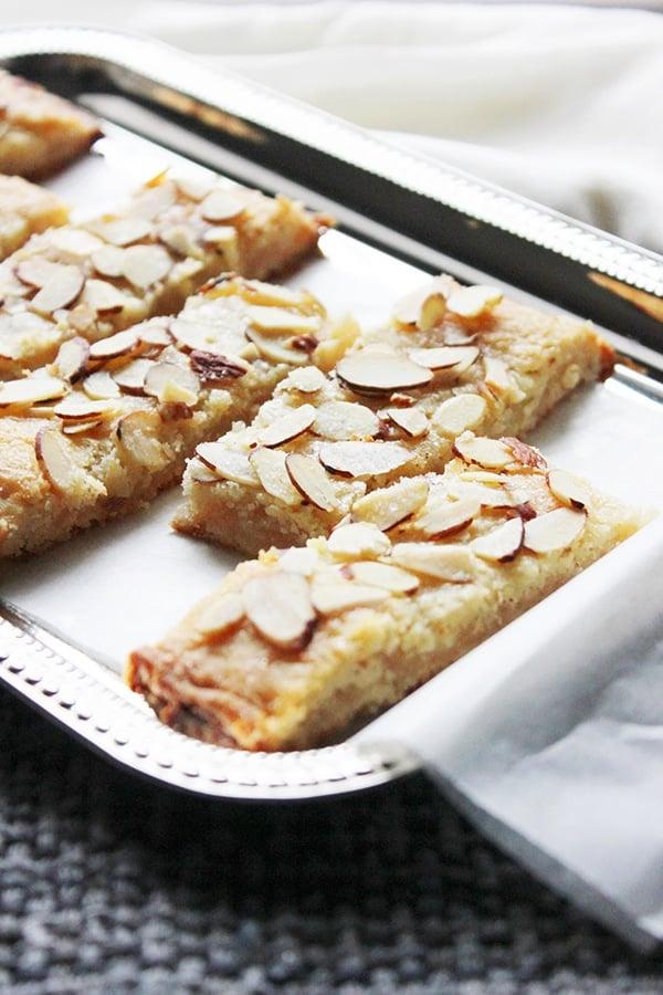 almond butter sticks 5