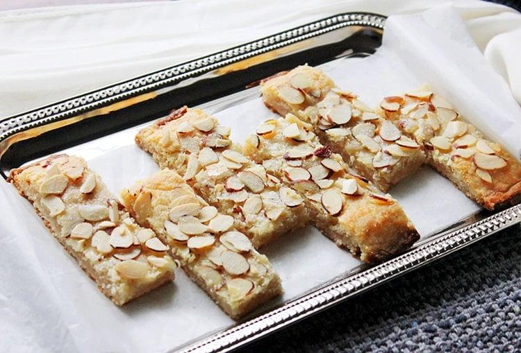almond butter sticks 7