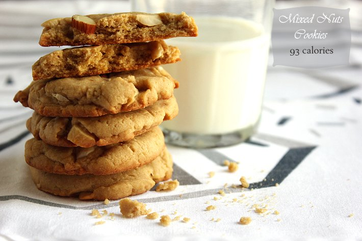 mixed-nuts-cookies