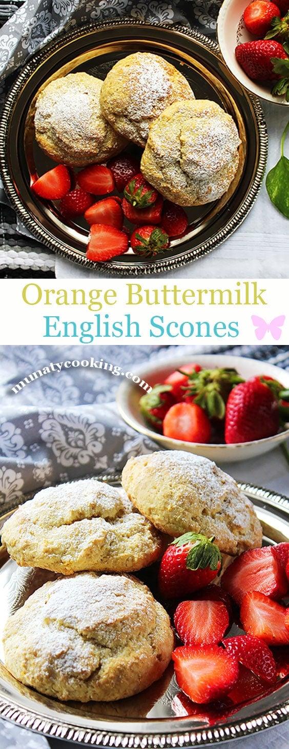 orange-buttermilk-english-scones-Pin