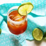 Perfect southern Iced Tea