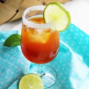 Feature image southern iced tea 2021