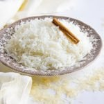 perfect parboiled rice 1