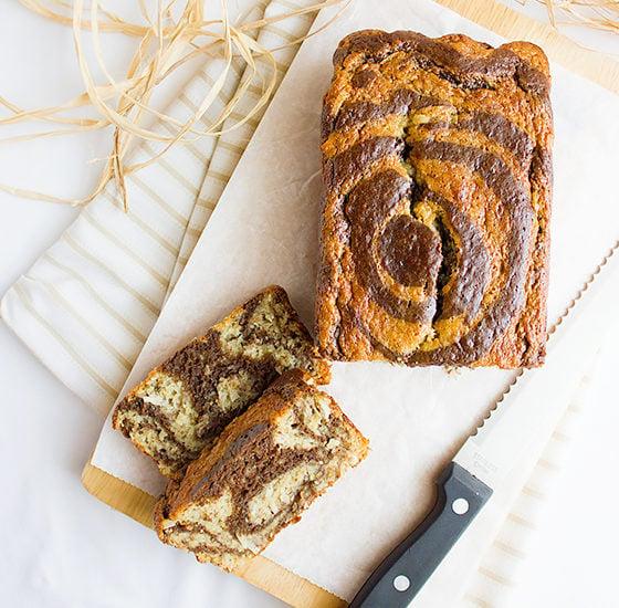 banana zebra bread 6