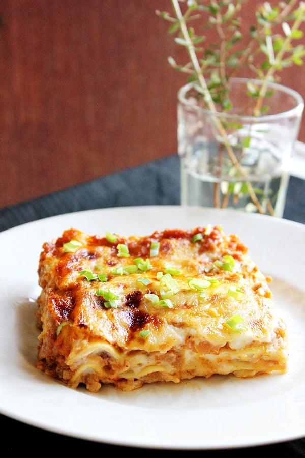 beef-lasagna-8