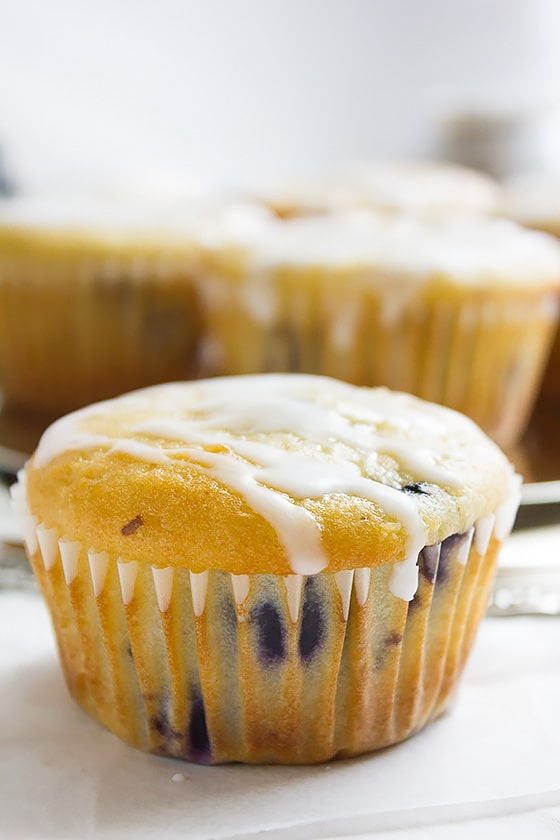 blueberry-muffins-4