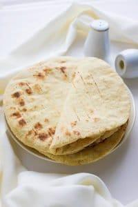 whole pita bread 1