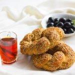 simit turkish bagles 2