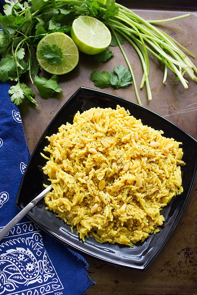buttery-lime-rice 1