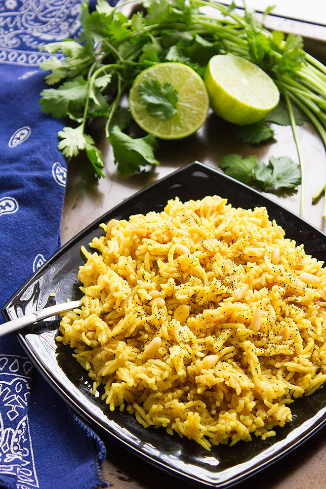 buttery-lime-rice 2