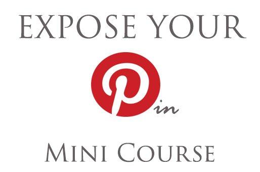 Mini Course TITLE