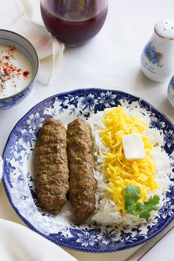 kabab koobeideh 1