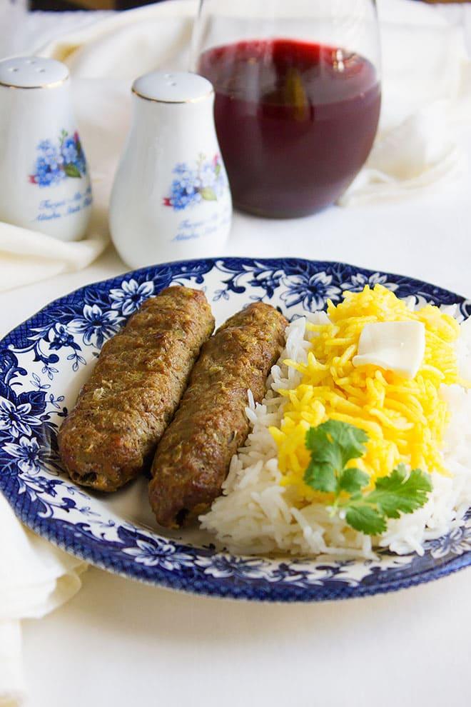 kabab koobeideh 2