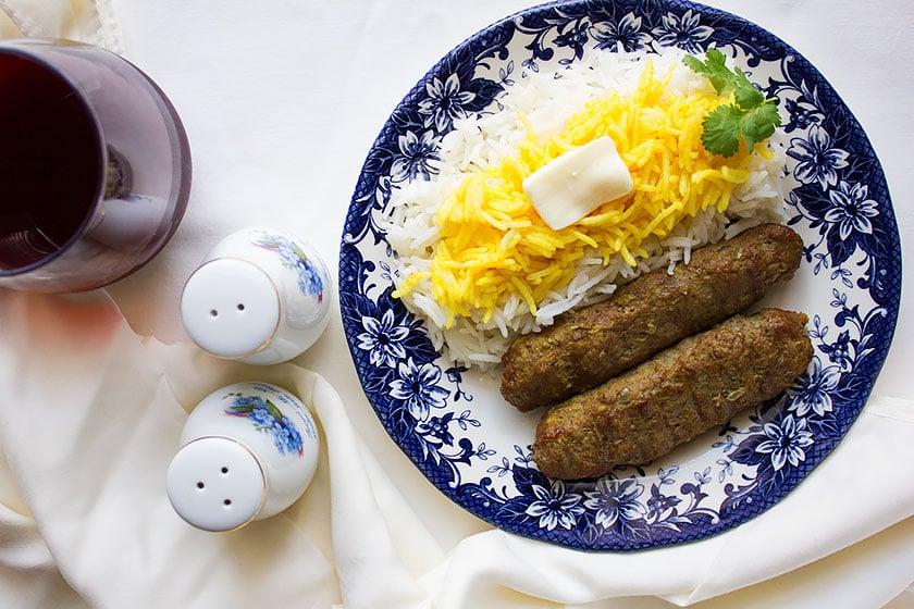 kabab koobeideh 4
