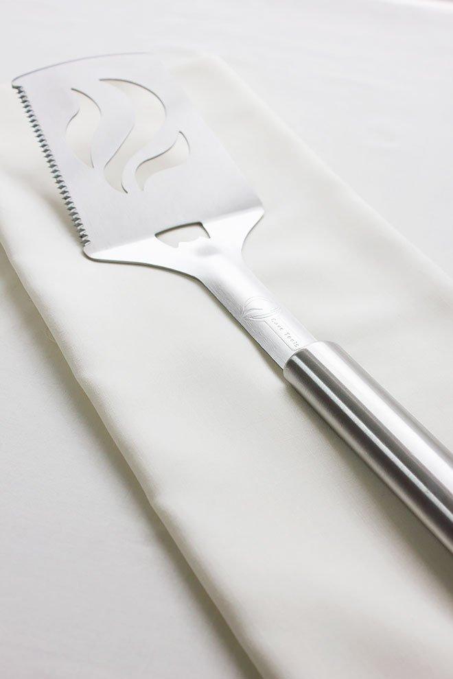 bbq chicken tool 1