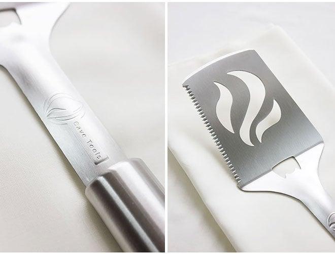 bbq chicken tool 2