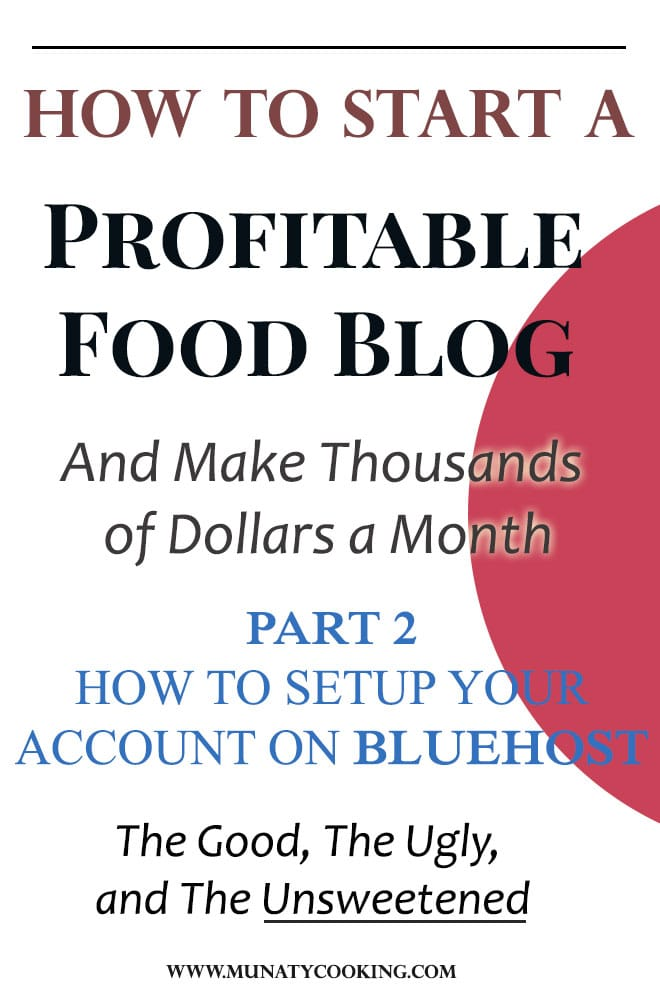 how-to-make-profitble-food-blog-part-2