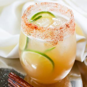 Feature image of Apple Cider recipe