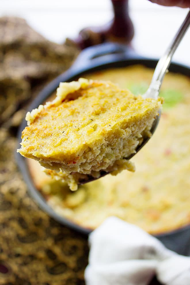 Southern Chicken Cornbread Dressing Recipe. A classic side dish that will turn into the star on your dinner table. Everyone will love this side dish and will ask for more. www.munatycooking.com | @munatycooking