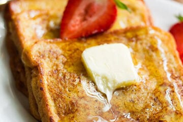 New small image of french toast