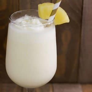 pina colada recipe feature image.