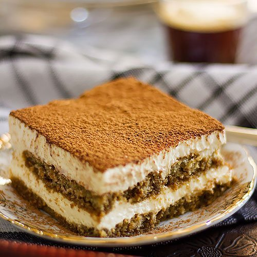 Small image of tiramisu.