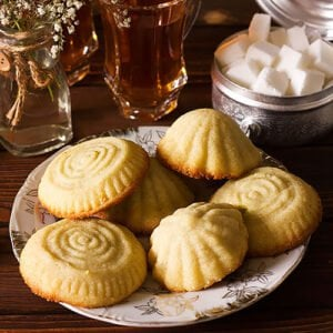 Small image of maamoul cookies.